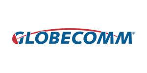 Globecomm