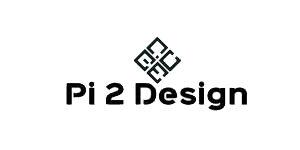 Pi 2 Design