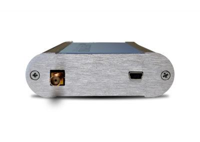 MD 1000 RF Modulator