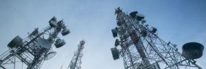 Tower Transmission