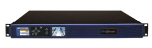 FlexStream MX-400IO